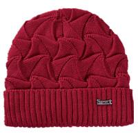 帽子男秋冬青年老头帽针织保暖护耳棉帽冬天冷帽包头帽毛线帽