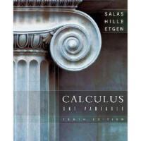 【预订】Calculus: One Variable