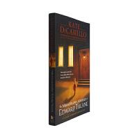 【中商原版】爱德华的奇妙之旅 Miraculous Journey of Edward Tulane