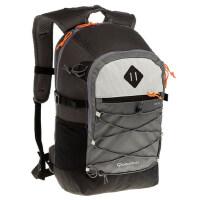 户外双肩背包男女 休闲运动旅行背包 电脑包 23L
