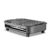 安蜜尔ANMIR电烧烤炉韩式家用不粘电烤盘无烟烤肉机AMR50-230
