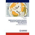 Addressing Communication issues in Global Software Developm