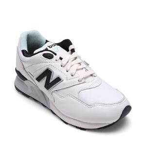 New Balance  中性复古跑步鞋ML878WW-D 支持礼品卡支付