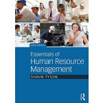 【预订】Essentials of Human Resource Management 9780415655842