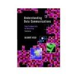 【预订】Understanding Data Communications 3E - from Fundamental
