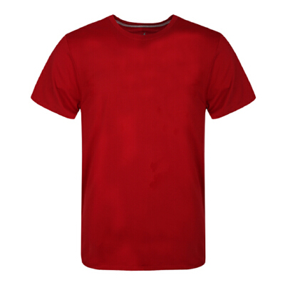 Nike耐克男子AS AS JORDAN BLANK TEE MENS DFT恤743037-687 秋装尚新 潮品来袭 正品保证