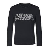 Calvin Klein Jeans 男士休闲 长袖T恤 -CK76  40-4-5