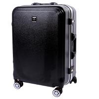 铝框拉杆箱万向轮24寸行李箱男女22寸旅行箱密码箱20寸拖箱26寸