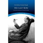 His Last Bow(【按需印刷】)