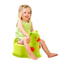 大号抽屉式儿童坐便器 宝宝坐便器 婴幼儿尿便盆 小孩马桶座便器
