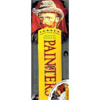 Painters: Masters of Western Art 9780761123590