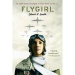 【预订】Flygirl