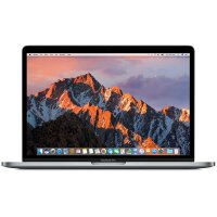 Apple苹果 MacBook Pro MPXQ2CH/A 13.3英寸笔记本电脑 2017年新款 Core i5 8