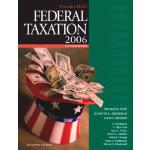 【预订】Prentice Hall's Federal Taxation Comprehensive