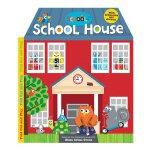 Schoolies: School House