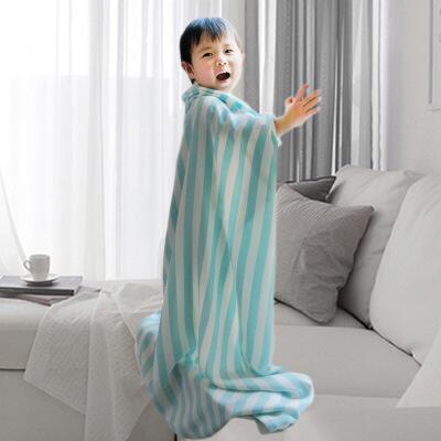 【家装节 夏季狂欢】婴儿冰丝毯夏季宝宝盖毯薄款新生儿竹纤维小毯子幼儿园儿童空调被 新款上市,赠送运费险,放心购,退换无忧,旗舰店保证,部分定制商品发货时间以商家出