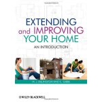 Extending and Improving Your Home: An Introduction [ISBN: 9