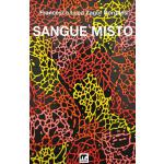 【预订】Sangue Misto