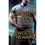 【预订】Sweet Reward A Last Chance Rescue Novel
