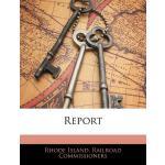 【预订】Report 9781144920898