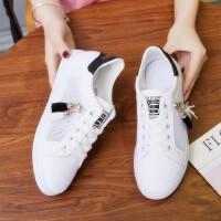 卡帝乐鳄鱼运动鞋女透气轻便跑鞋2018秋冬季新款休闲鞋子旅游学生跑步鞋
