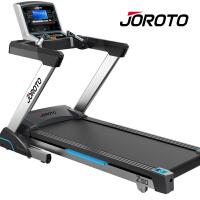 美国JOROTO捷瑞特跑步机Z50家用轻商电动静音跑步可折叠健身器材