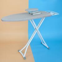 大号烫衣板家用折叠熨衣板熨斗板加固熨烫板烫衣架熨衣架买一二新款居家