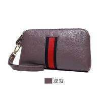 ?2018新款女士钱包女短款钱夹韩版女式皮夹大容量零钱包?
