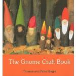 【预订】The Gnome Craft Book