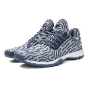 adidas/阿迪达斯\男士篮球鞋HardenVol.1LSPK篮球鞋AC8408