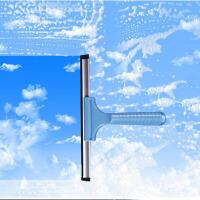 玻璃清洁器玻璃刮 刮水板 刮水器 刮雪器 多用途玻璃刮家用擦窗户玻璃清洁器