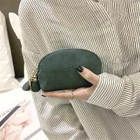 ?小零钱包钱包女迷你可爱韩国小清新卡包硬币袋时尚小方包?