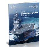 日本军力报告=Janpan Military Power Report.2018:英