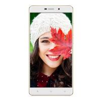 DOOV/朵唯 L6 女性智能手机5.5寸旗舰新品 背面指纹美颜拍照手机