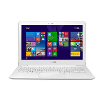 华硕(ASUS) F441UV7200 14英寸笔记本电脑 i5-7200U 4G 500G 920MX-2G独显