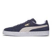 Puma彪马 男鞋 2018新款Suede复古低帮休闲鞋板鞋 1PU36534704