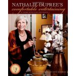 Nathalie Dupree's Comfortable Entertaining: At Home with Ea