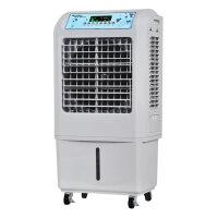 活仕加湿器XH-M3000工业加湿器增湿冷气机商用工业机房加湿