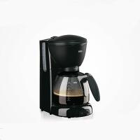Braun/博朗 KF560 美式咖啡机家用全自动 滴漏式咖啡壶