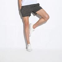 2018082643354382018新款三分裤男潮超短裤运动短裤跑步健身居家热裤34分裤宽松沙滩裤