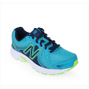 New Balance女士450系列跑步鞋WR450CA3 支持礼品卡支付
