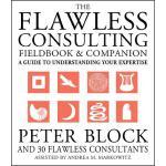 【预订】The Flawless Consulting Fieldbook and Companion A Guide