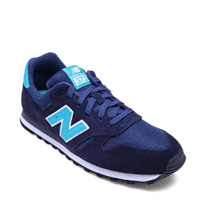 New Balance373系列女士复古鞋WL373SNG 支持礼品卡支付