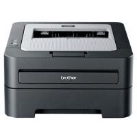 兄弟(BROTHER)HL-2240 黑白激光打印机 鼓粉分离设计 支持B5纸打印 财务凭证好帮手
