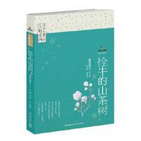 【新书店正版】日本儿童文学大师系列――拴牛的山茶树(日) 新美南吉新星出版社9787513308328