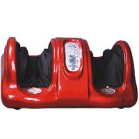 融泰RT-998多功能足部足底按摩器保健按摩器材足疗机