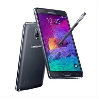 Samsung/三星GALAXYNote4SM-N9100 5.7英寸智能手机双4核9100/9108V/9106W/9