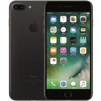 苹果 Apple iPhone7 Plus (A1661) 32GB 5.5英寸全网通 移动联通电信4G版手机 苹果手