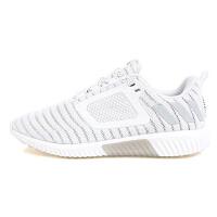 adidas/阿迪达斯女鞋 秋清风小椰子防滑耐磨透气跑步鞋S80716