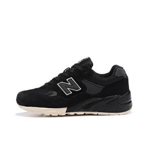 新百伦鞋业公司授权NB BaoBei 580男女鞋运动鞋情侣跑步鞋时尚休闲鞋